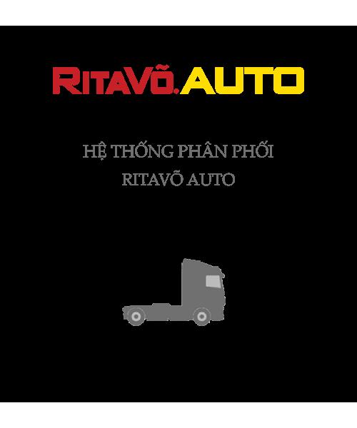 Ritavo Auto