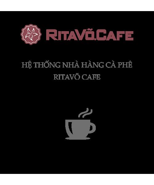 Ritavo Cafe