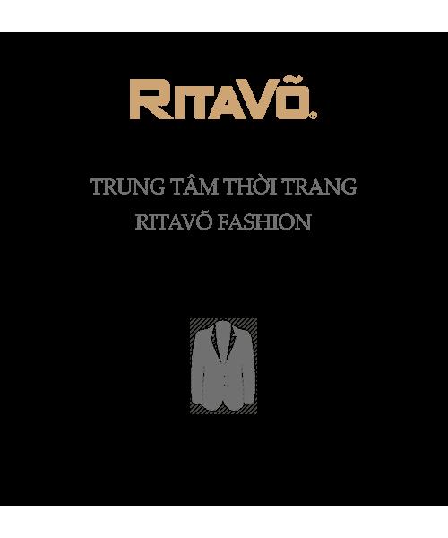 Ritavo Fashion