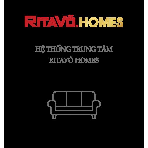 Ritavo Homes
