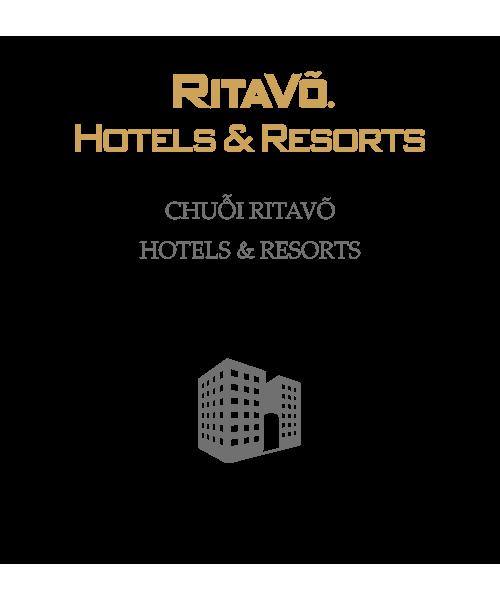 Ritavo Hotel