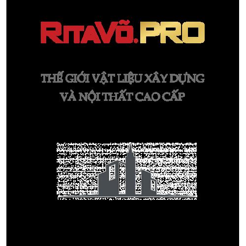 Ritavo Pro