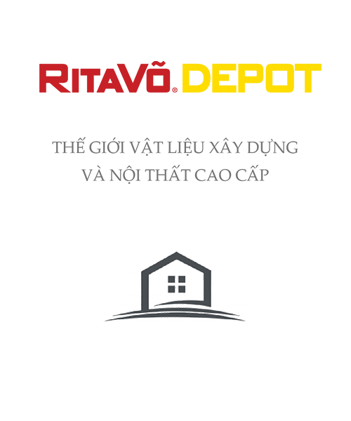 Ritavo Depot